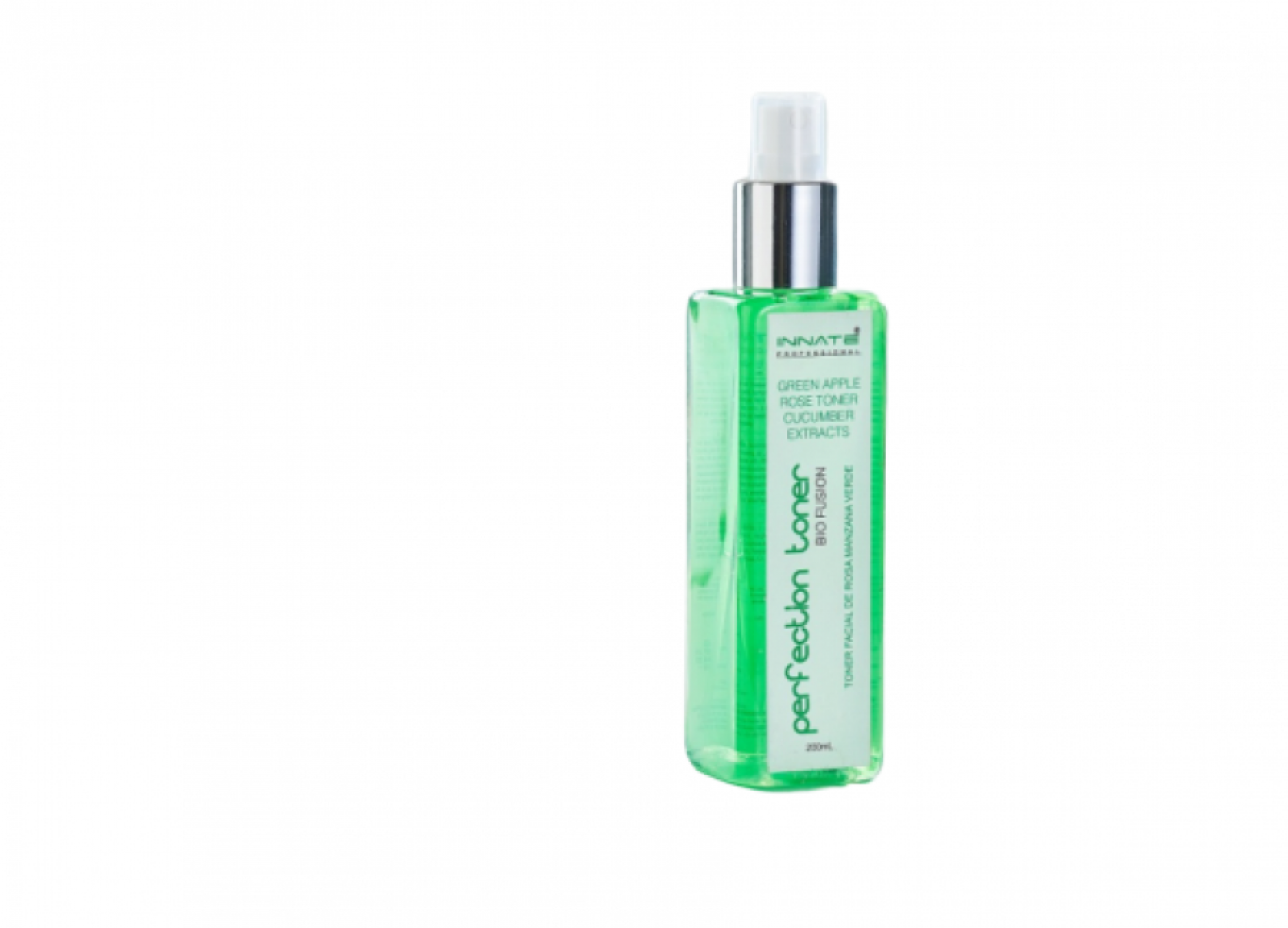 1581158655-h-1500-Green Apple Toner 200 ml.png